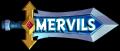 Mervils 1.png
