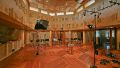 The Music Room 4.jpg