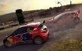 DiRT Rally 33.jpg
