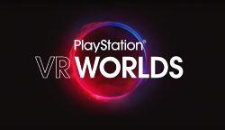 PlayStation VR Worlds splash.jpg
