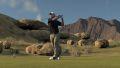 The Golf Club 31.jpg