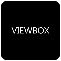 Icon viewbox.png