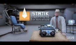 Statik Institute of Retention 2.jpg