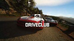 Driveclub VR splash.jpg