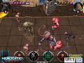 HoloGrid Monster Battle5.jpg