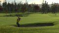 The Golf Club 5.jpg