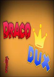 Draco Dux.jpg