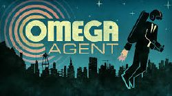 Omega Agent.jpg