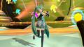 Hatsune Miku VR 6.png