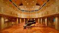 The Music Room 1.jpg
