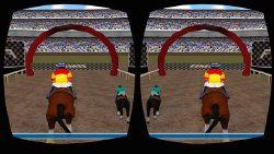 VR Horse Race Run & Jump.jpeg