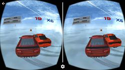 VR Real Snowy Mountain Drifting Game Pro.jpeg