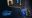 Among the sleep image.jpg