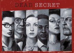 Dead Secret splash.jpg