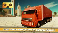 VR Truck Simulator.jpeg