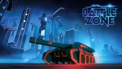 Battlezone game image.jpg
