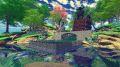 Cloud lands vr minigolf 7.jpg
