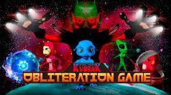 Doctor Kvorak's Obliteration Game.jpg