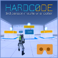 Hardcode vr game 6.png