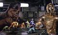 HoloGrid Monster Battle8.jpg