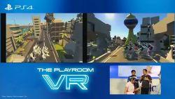 The Playroom VR splash.jpg