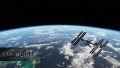 Earthlight vr 3.jpg