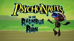 Psychonauts In the Rhombus of Ruin.jpg