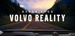 Volvo Reality.jpg