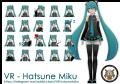 Hatsune Miku VR 7.png