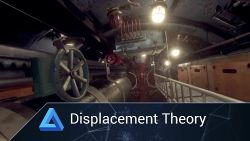 Displacement Theory.jpg