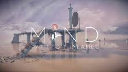 Mind Path to Thalamus.jpg