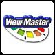 View-Master VR