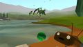 Daydream Blue VR 4.jpg