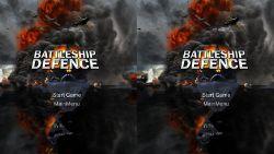 Battleship Deffence VR.jpeg