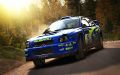 DiRT Rally 31.jpg