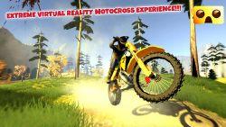 Motocross VR Game.jpeg