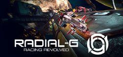 Radial-G Racing Revolved splash.jpg