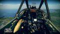 War thunder 8.jpg