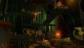 Steampuff Phinnegan's Factory 5.jpg