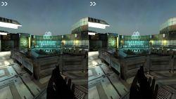 ANGRYBOTS VR JURASSIC.jpeg