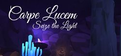 Carpe Lucem – Seize the Light.jpg