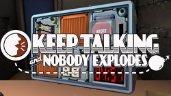 Keep Talking and Nobody Explodes.jpg