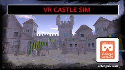 VR Castle Sim.jpeg