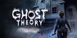Ghost Theory splash.jpg