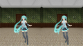 Hatsune Miku VR 10.png