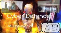 Cyber Defender.jpg