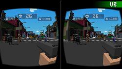 Hometown Zombies VR.jpeg