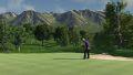 The Golf Club 16.jpg