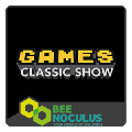 Beenoculus Games Classic Show2.png