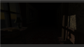 3AM VR1.png